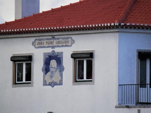 destaque Instituição de Solidariedade Social em Lisboa