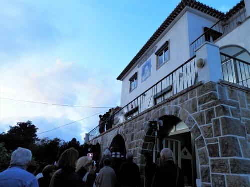 tt2-Torne-se Sócio da Obra Padre Gregório em Lisboa1 thumbs