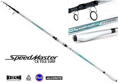img-CANA SHIMANO SPEED MASTER CX TE SURF