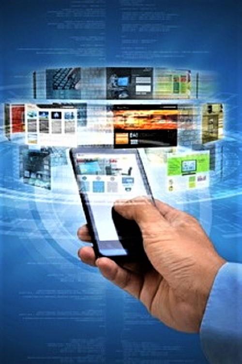 destaque Criação de Sites para Empresas e Profissionais