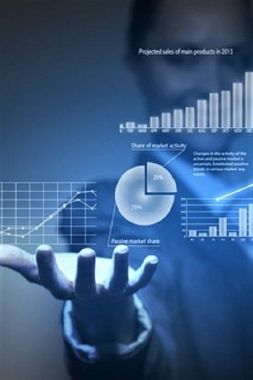 img-Gestão de Conteúdos nas Redes Sociais de Empresas e Profissionais