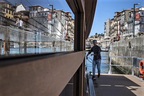 img-Foto Tour 1 dia no Porto