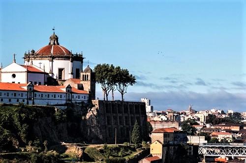 img-Foto Tour 8 Dias / 7 Noites no Porto