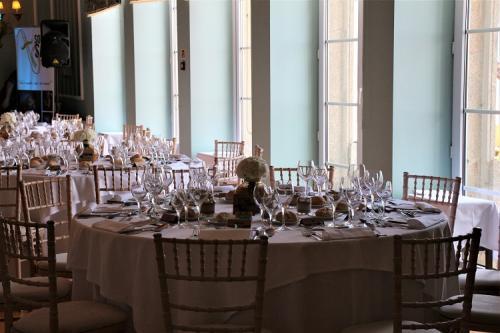 destaque Organisation of weddings in Braga