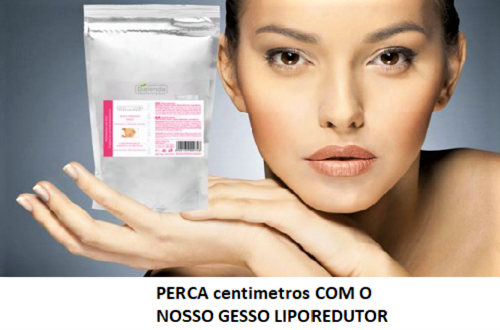 img-Gessoterapia Corporal e facial em Ermesinde no Porto