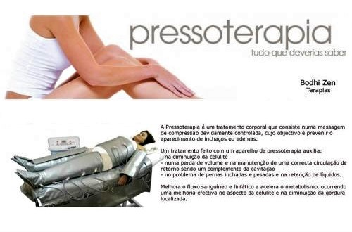 img-Pressoterapia em Ermesinde no Porto