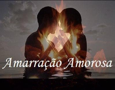 destaque Amarração Amorosa no Porto, Portugal e Europa