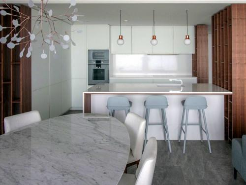 Mobiliário de Cozinha 1
