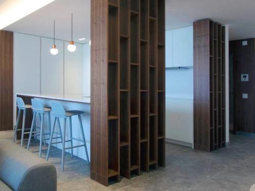 tt2-Mobiliário de Cozinha 11 thumbs