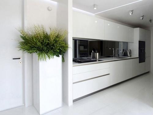 destaque Kitchen Furniture 2