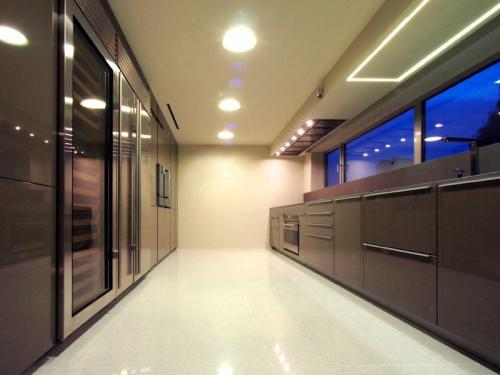 tt2-Cozinha lacada, alto brilho1 thumbs