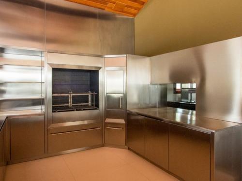 img-Mobiliário de Cozinha 3