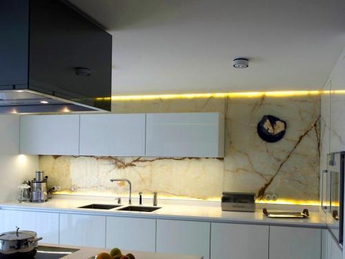 tt2-Mobiliário de Cozinha 41 thumbs