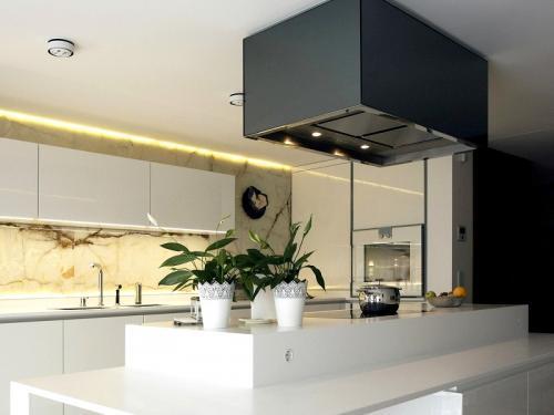 tt3Mobiliário de Cozinha em Paralelo2 thumbs