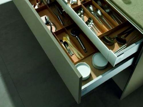 tt2-Móveis de Cozinha, gavetas de arrumação1 thumbs