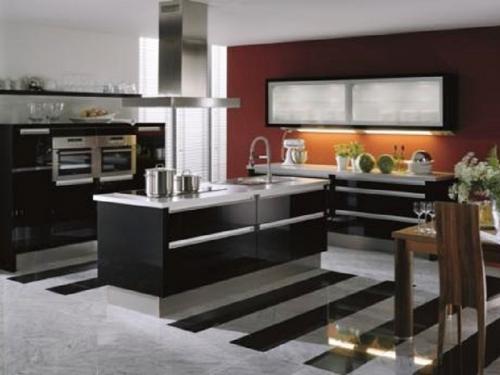img-Mobiliário de Cozinha