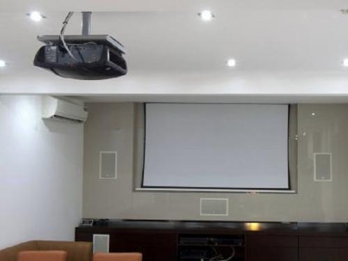Móveis Lacados para TV, Alto Brilho e Wengue