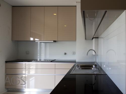 destaque Cozinha 3