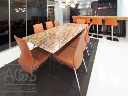 tt2-Cocina y Sala de estar en open space1 thumbs