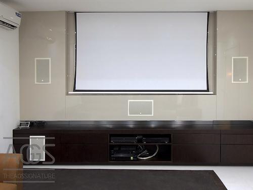 tt2-Home cinema1 thumbs