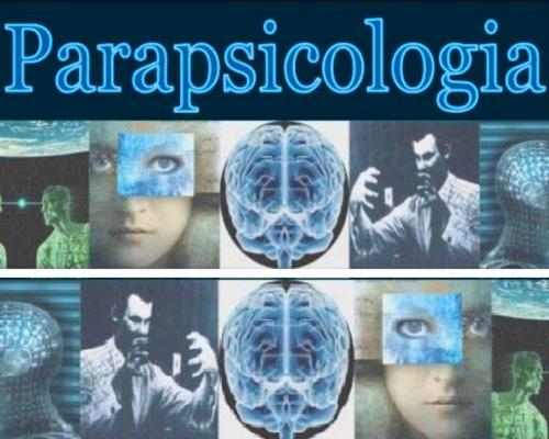 img-Psicanálise Parapsicológica - Consultas no Porto e em Gaia