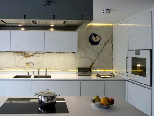 destaque Cozinha 6