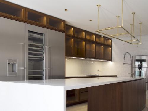 destaque Cozinha 9
