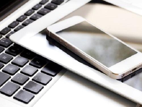 tt2-Criação de Páginas nas Redes Sociais para Empresas e Profissionais do Porto1 thumbs
