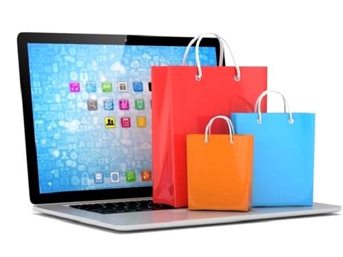 tt2-Serviços de Marketing Digital para Empresas e Profissionais do Porto1 thumbs