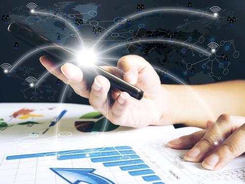 tt3Criação e Gestão de Conteúdos para os Sites COMPortugal em Aveiro2 thumbs