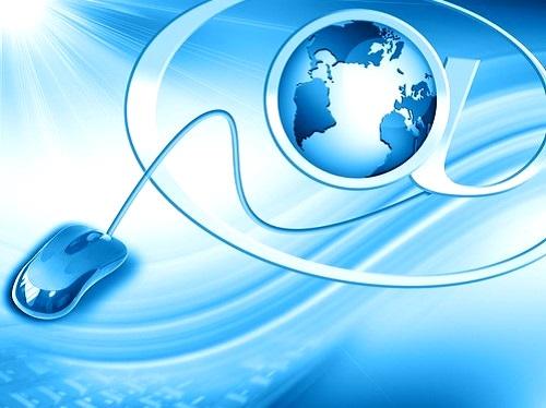 tt2-Gestão de Conteúdos nas Redes Sociais para Empresas e Profissionais em Aveiro1 thumbs