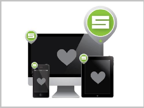 img-Criação de Sites para Empresas e Profissionais em Aveiro