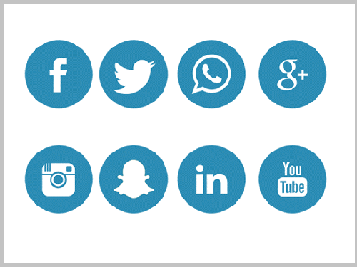 img-Sites preparados para as Redes Sociais para Empresas em Aveiro