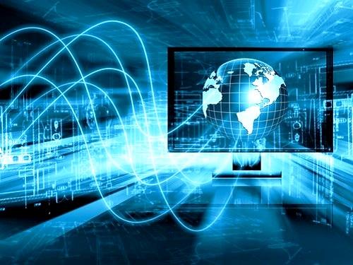 tt3Criação de Sites COMPortugal para Empresas e Profissionais de Viseu2 thumbs