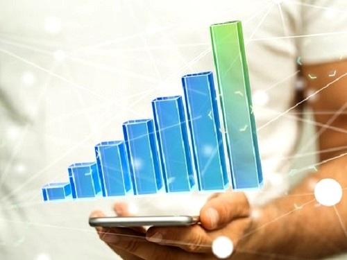 img-Serviços de Marketing Digital para Empresas e Profissionais de Viseu