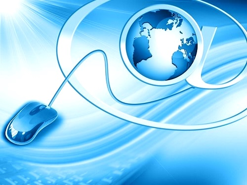 tt2-Gestão de Conteúdos nas Redes Sociais para Empresas e Profissionais de Viseu1 thumbs