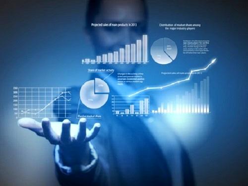 tt3Gestão de Conteúdos nas Redes Sociais para Empresas e Profissionais de Viseu2 thumbs