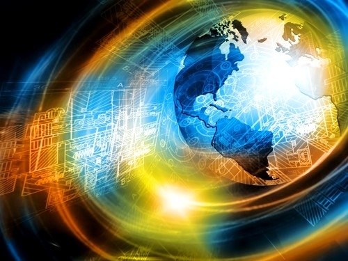destaque Criação de Páginas nas Redes Sociais para Empresas e Profissionais de Lisboa
