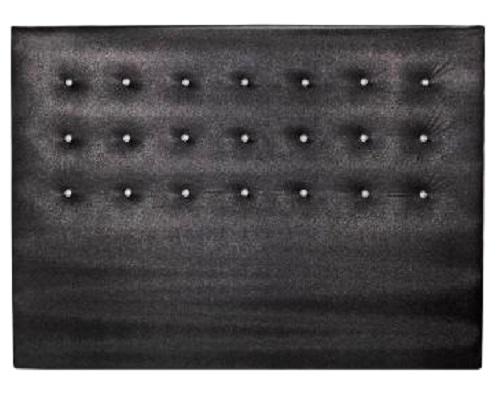 tt2- Cabeceira de cama - Linha Diamond1 thumbs