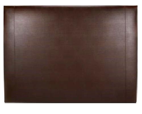 Cabeceira de cama - Linha Elegance