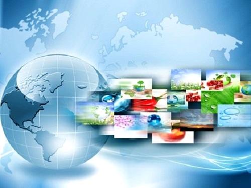 destaque Gestão de Conteúdos nas Redes Sociais para Empresas e Profissionais de Santarém