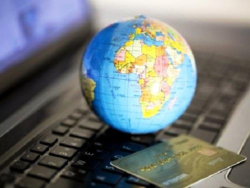 tt3Criação de Páginas nas Redes Sociais para Empresas e Profissionais2 thumbs
