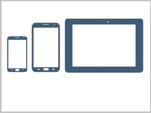 img-Criação de Sites Responsivos e Mobile para Empresas