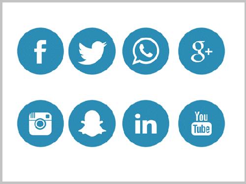 img-Sites preparados para as Redes Sociais para Empresas