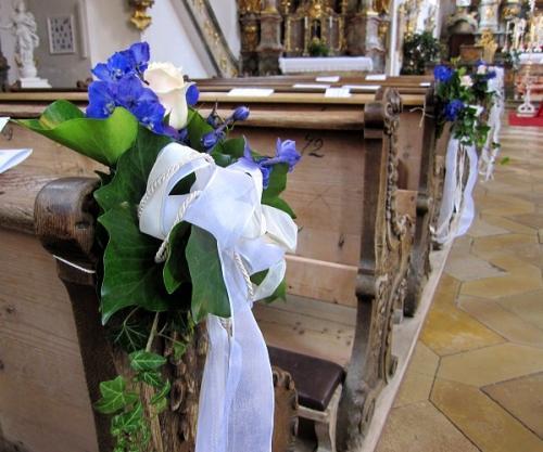 tt2-Decoração de igrejas para Casamento na Maia1 thumbs