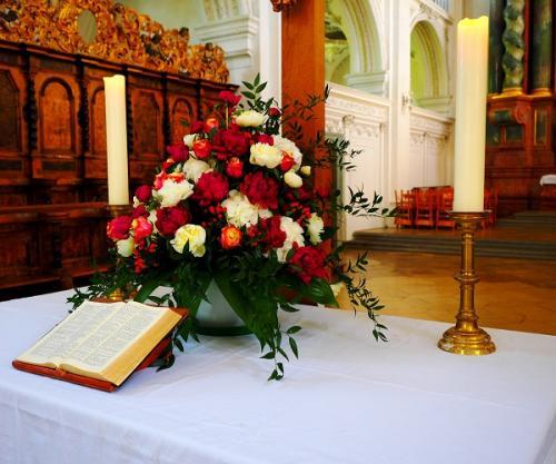 tt3Decoração de igrejas para Casamento na Maia2 thumbs