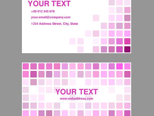 tt2-Cartões de Visita1 thumbs
