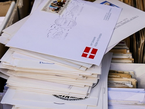 tt2-Envelopes1 thumbs