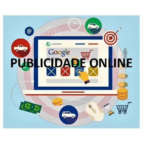 tt2-Campanhas de Publicidade Online1 thumbs