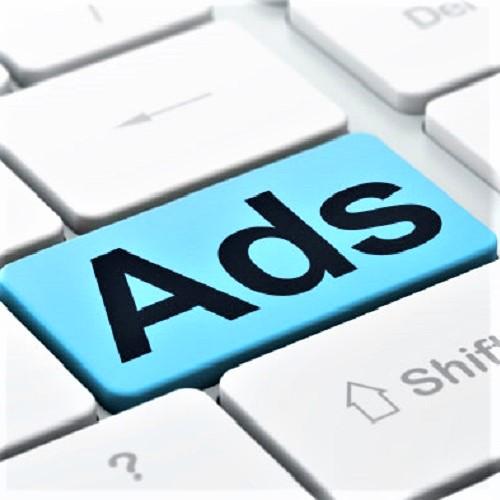 tt3Campanhas de Publicidade Online2 thumbs
